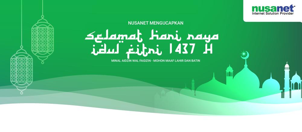 hari-raya-idul-fitri-1437H