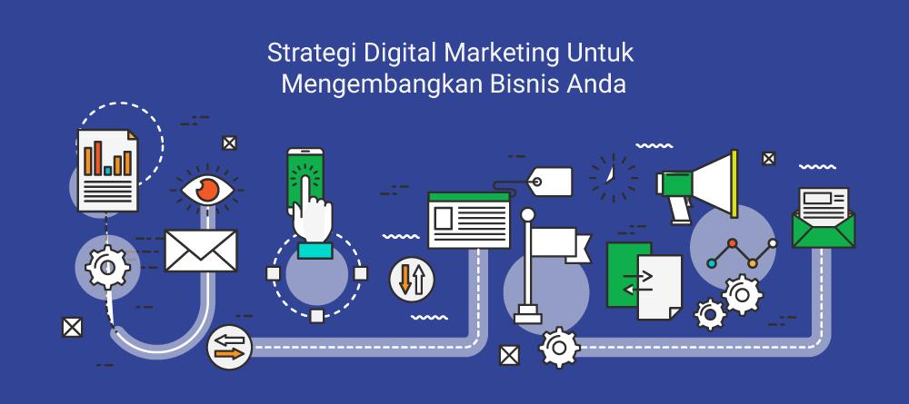 strategi-digital-marketing-untuk-bisnis